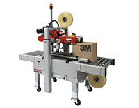 3M-Matic™ Adjustable Case Sealer 700a3