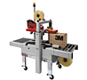 3M-Matic™ Adjustable Case Sealer 200a3