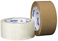 Hot Melt Carton Sealing Tapes (HP100)