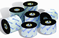 UltraPrint Thermal Transfer Ribbon