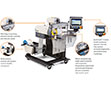 Autobag® 550™ Bagging Systems - 4