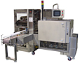 Pharma Series Shrink Packaging Machinery