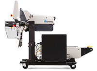 Autobag® 500™ Bagging Systems