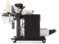 Autobag® 550™ Bagging Systems