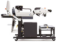 Autobag® 850S™ Mail Order Fulfillment Systems
