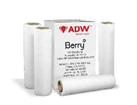 ADW™ Hand-Wrap Pallet Wrapping Film