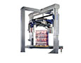 Genesis Thunder Vertical Rotating Ring Stretch Wrapping Machinery - 4