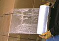 Winwrap® Pre-Stretched Hand-Wrap Pallet Wrapping Film