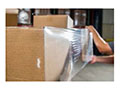 ADW™ Hand-Wrap Pallet Wrapping Film - 2