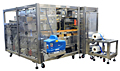 JacketPack™ Series Shrink Packaging Machinery